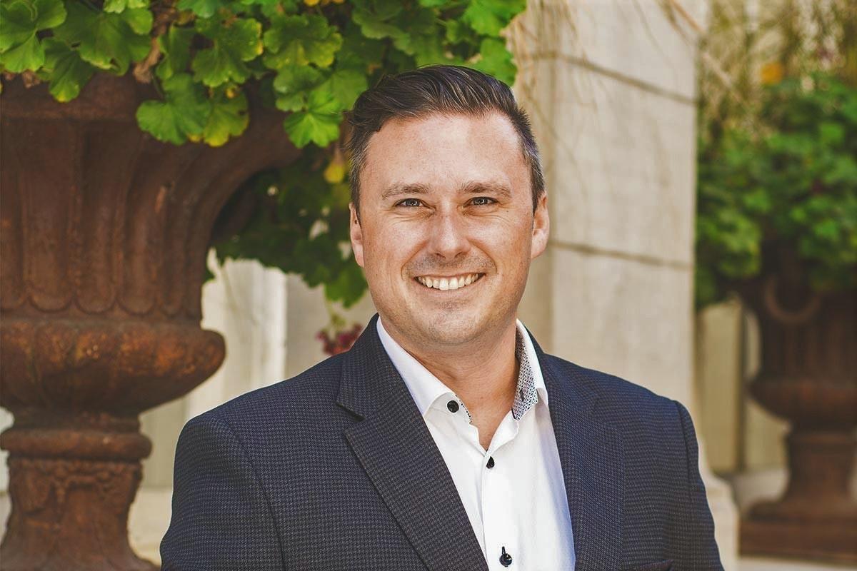 9 questions à Christian Roussin ; PHOTOS : Armony Luxury Resort & Suites, le nouveau projet de Marival-Transat, ouvre ses portes au Mexique