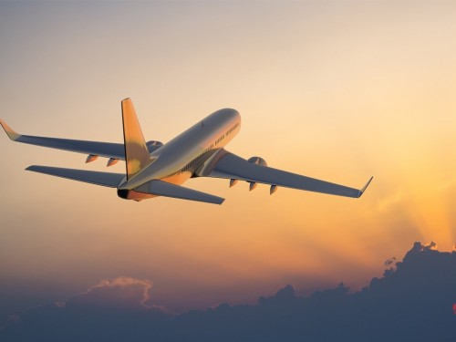 Compagnies aériennes : embellie dans un palmarès où le Canada ne brille pas trop !