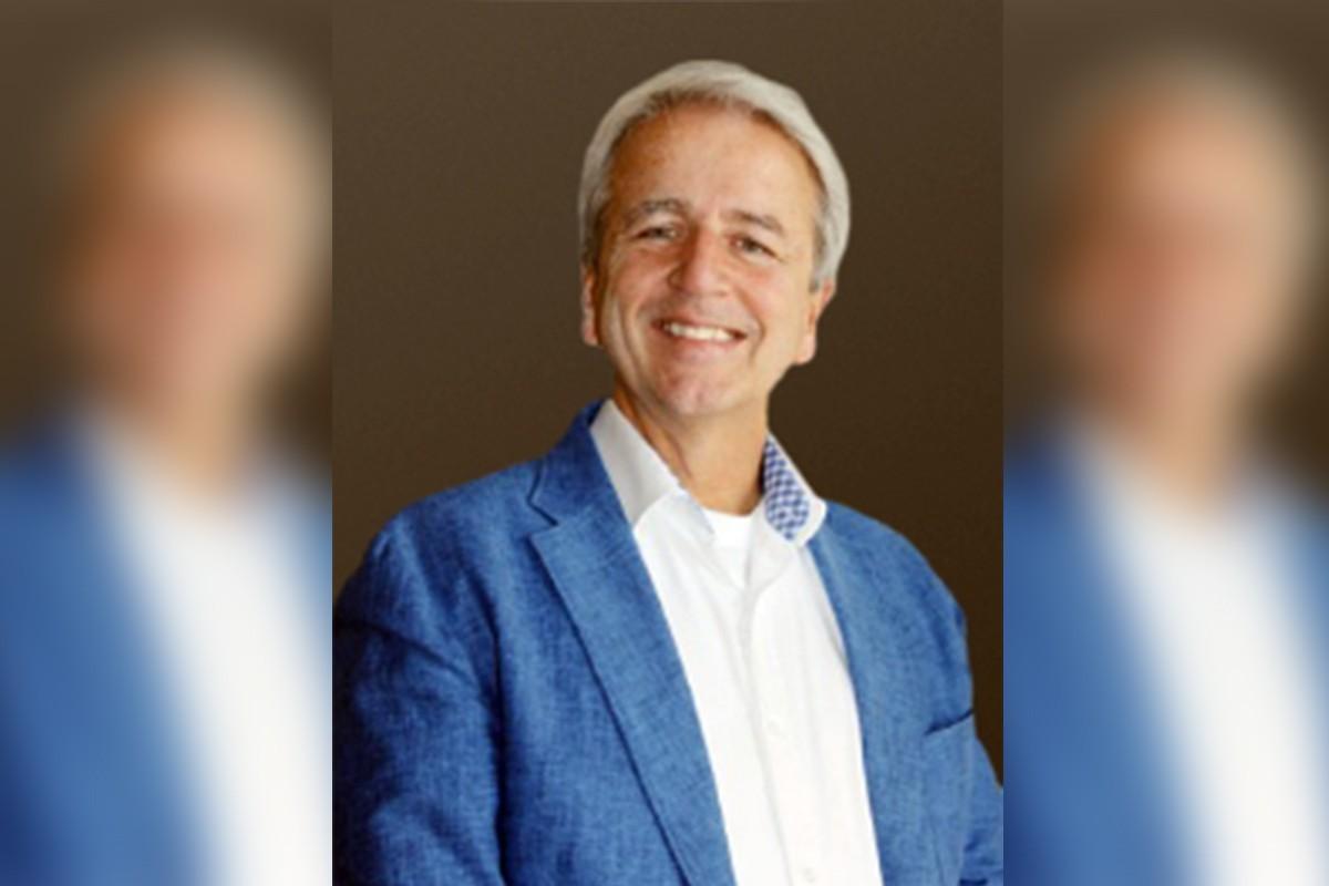 Claude Gingras en pleine forme pour développer TravelSavers au Québec