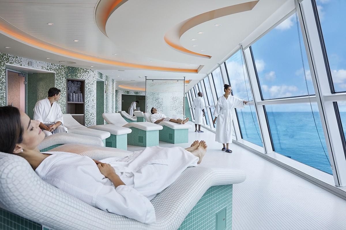 9 splendides navires qui seront inaugurés dans les prochains mois ; Un nouveau resort Dreams va ouvrir à Punta Cana