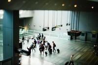 Vivement la charte des voyageurs ? Pas si vite !
