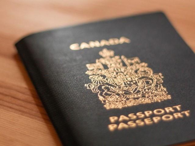 Services de passeport express : cela en vaut-il vraiment la peine ?