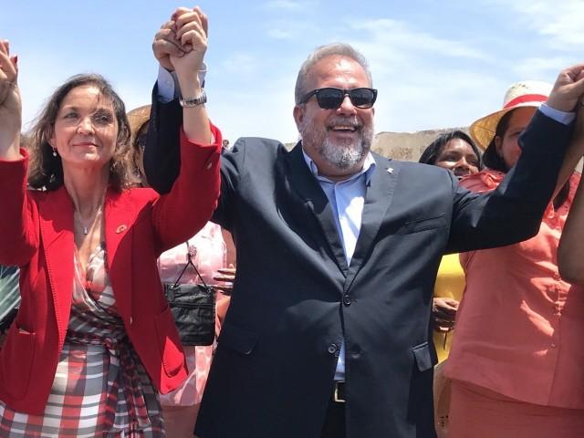 FITCuba 2019: Cuba veut « faire les choses différemment » pour répondre à la demande touristique
