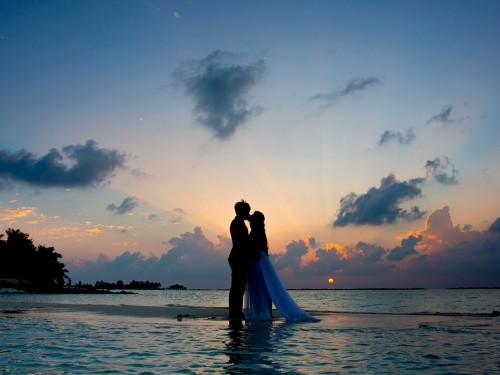 5 raisons de conseiller la Barbade pour un mariage
