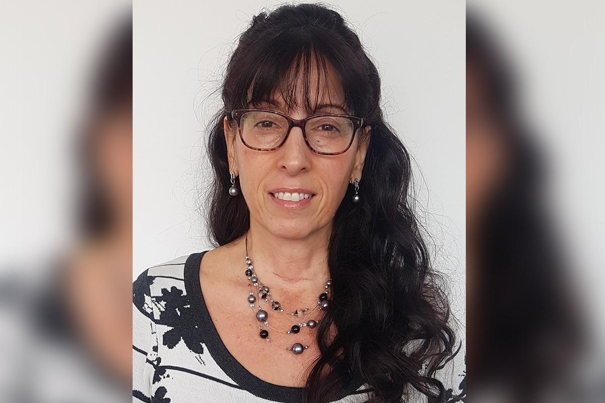 GVQ : Angelina Miconiatis, nouvelle DG des forfaits individuels