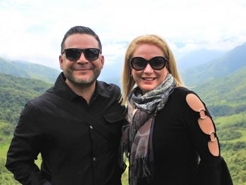 PAX à destination : découvrez le Quito « préservé » avec Aeromexico
