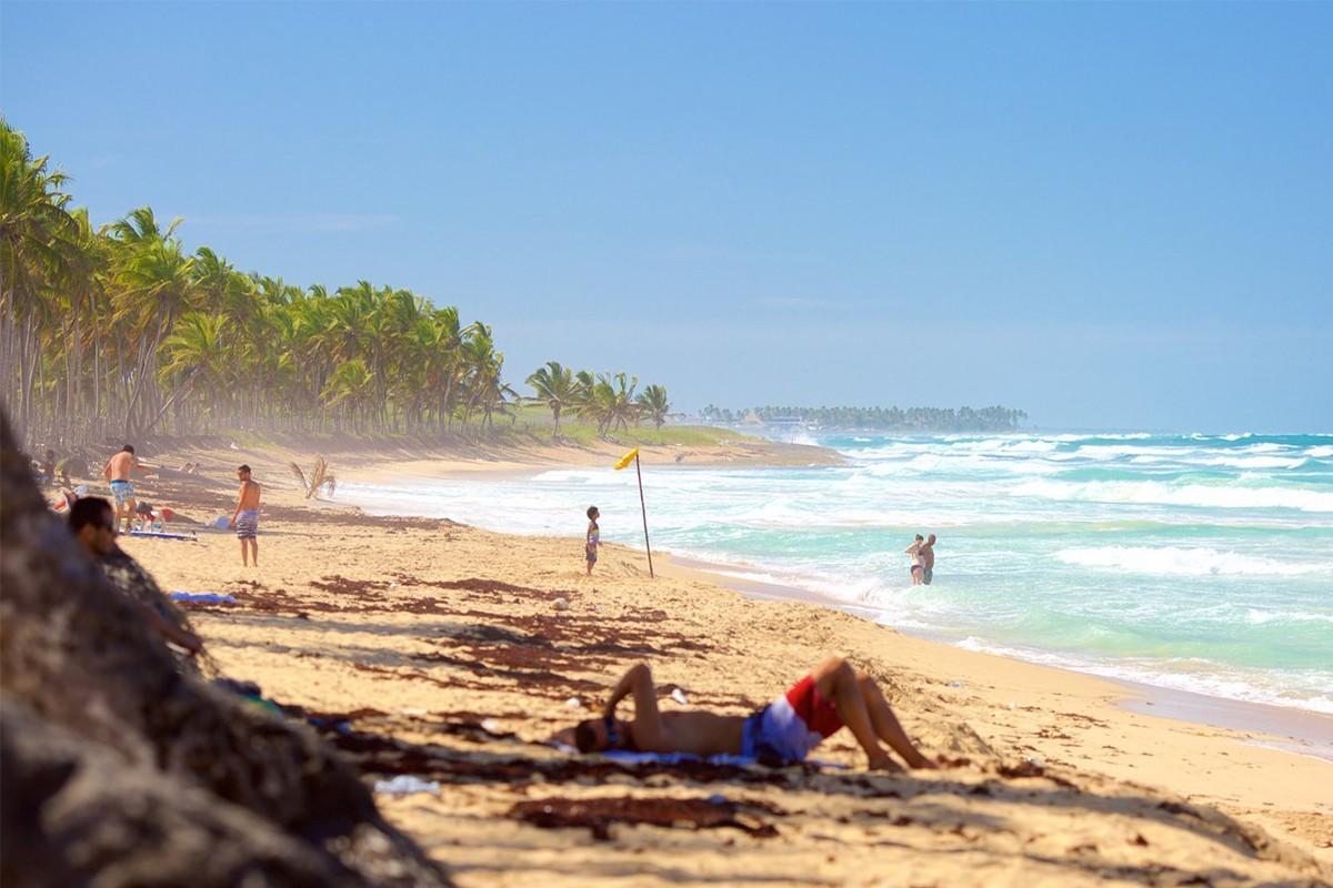 Un nouveau resort Dreams va ouvrir à Punta Cana