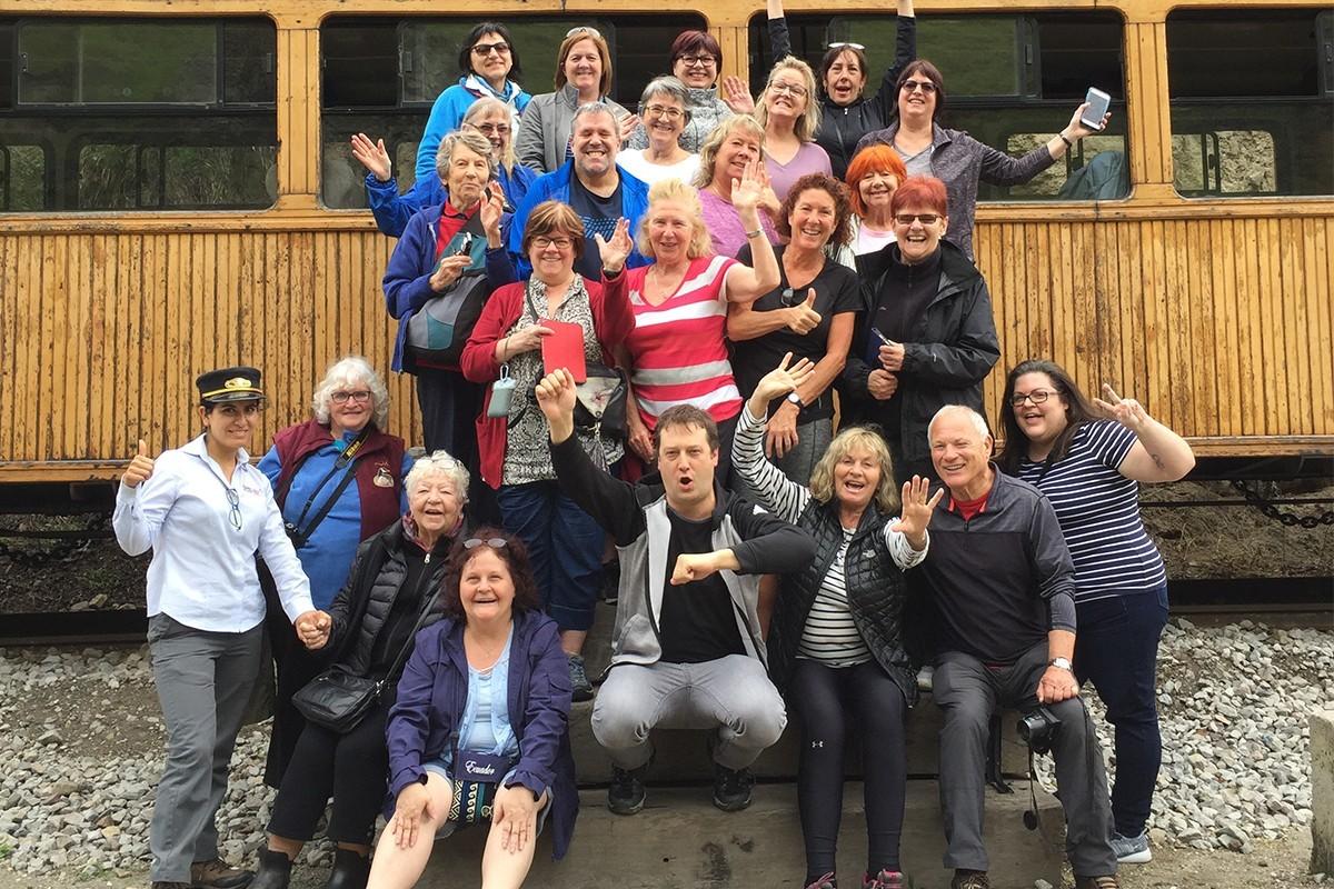 Éducotour en Équateur : « Défi relevé » pour Allo Destinations