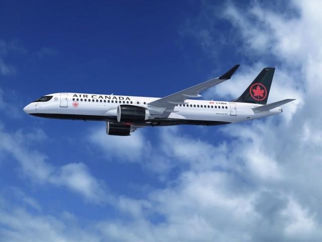 Après la panne, Air Canada prévoit une «journée normale»