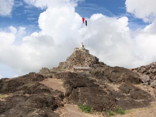 3 activités à faire du côté français de Saint-Martin