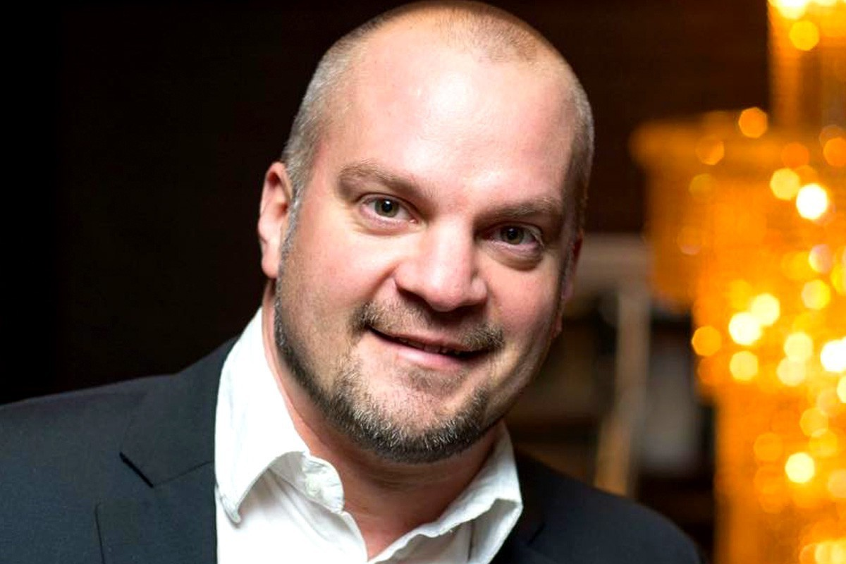 VAC : Dave Boudreau tire sa révérence !