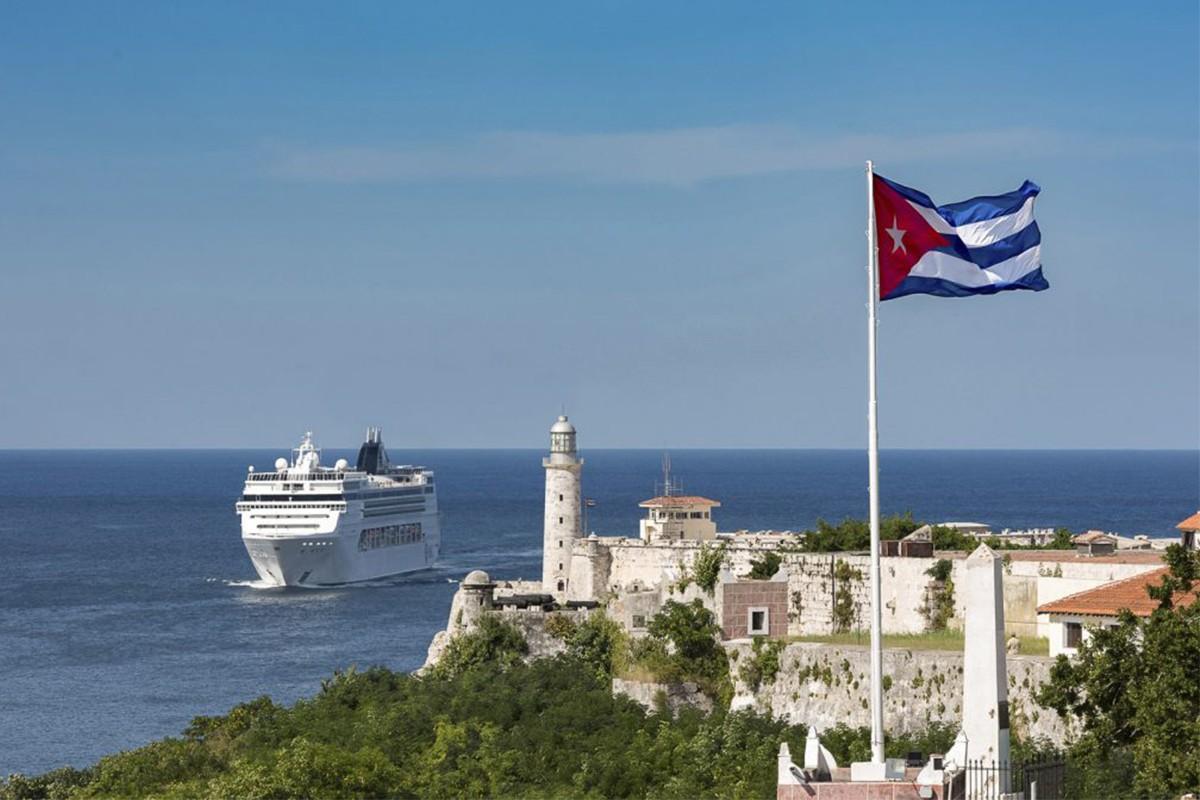 Fin des croisières US vers Cuba : quelles implications pour les croisiéristes ; Rachat de Transat : Air Canada fait le point