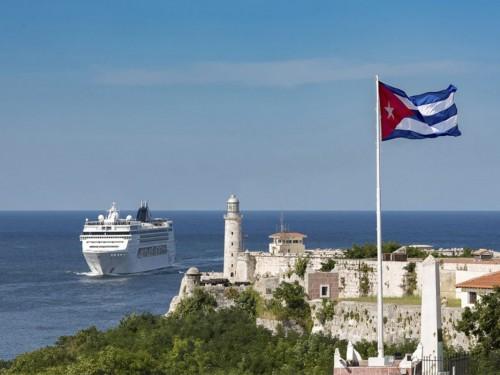 Fin des croisières US vers Cuba : quelles implications pour les croisiéristes ?