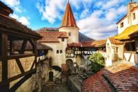 La Roumanie : quand et comment y aller