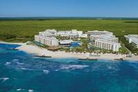Luxe illimité au Secrets Silversands Riviera Cancun