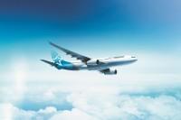 Air Transat classée meilleure compagnie aérienne vacances au monde