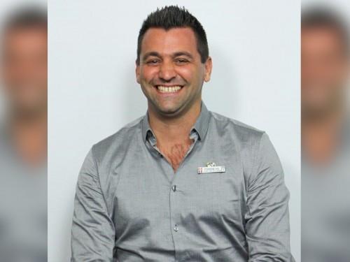 Le Club Med Québec Charlevoix a un directeur général