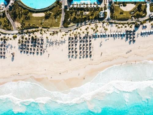 Le Hard Rock Punta Cana retire les distributeurs d'alcool des minibars