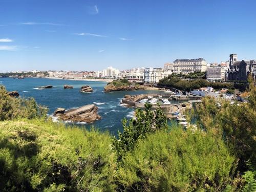 PAX à destination : 4 activités à ne pas manquer près de Bordeaux
