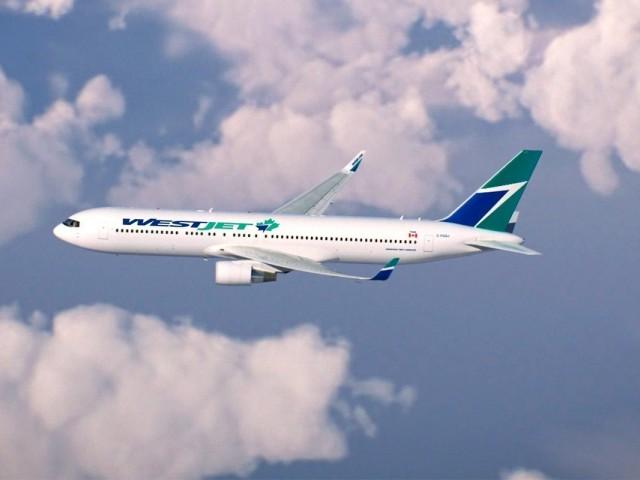 WestJet et Delta autorisés à former une coentreprise transfrontalière