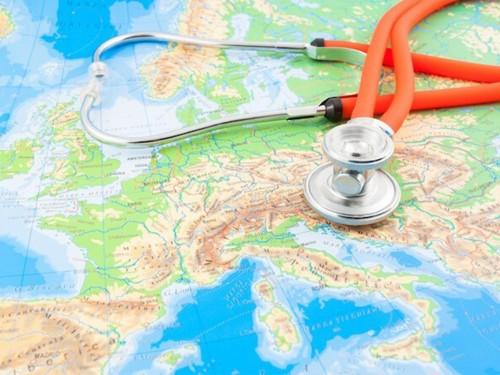 Assurance voyage : les obstacles à la présentation d'une demande