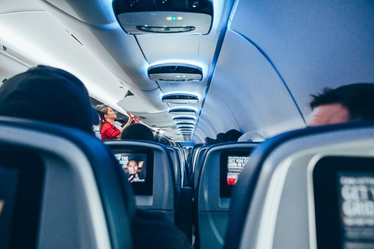 La charte des voyageurs contestée par l'IATA et 290 cies aériennes