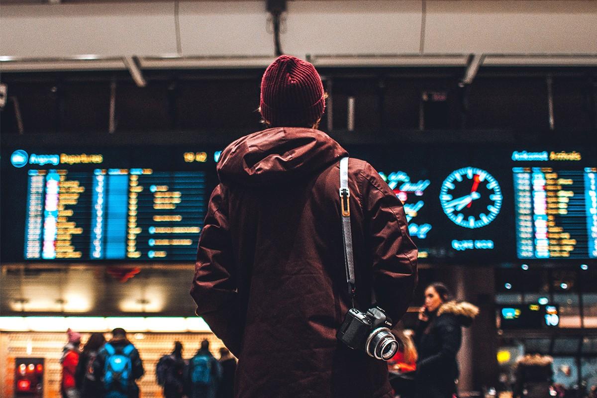 Quelles sont les destinations de rêve des Québécois ? ; La charte des voyageurs contestée par l'IATA et 290 cies aériennes