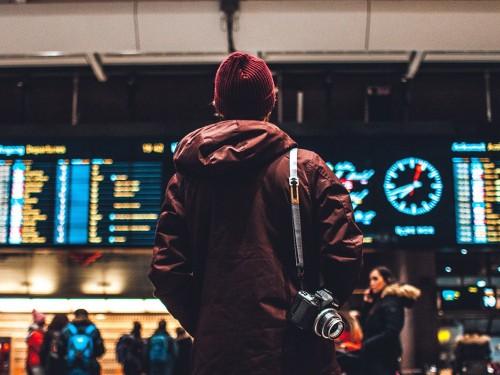 Quelles sont les destinations de rêve des Québécois ?