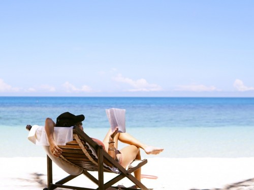 Tout sur les vaccins et les visas pour vos destinations caribéennes les plus vendues