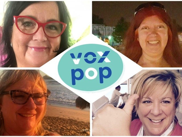 VOX POP : la demande la plus farfelue d'un client