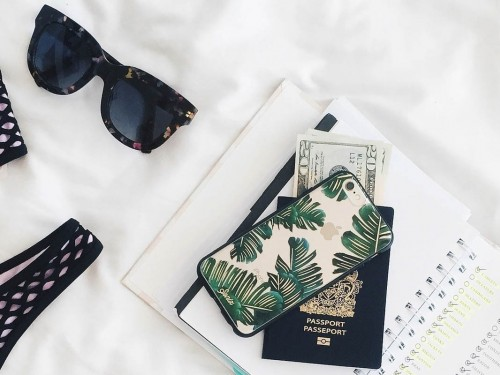 Que faire si votre passeport a été perdu ou volé ?