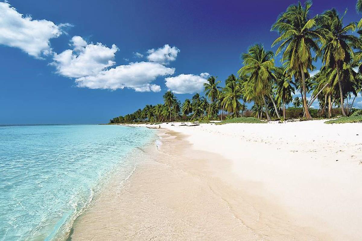 Punta Cana : un nouveau tout-inclus réservé aux adultes ouvrira en 2021