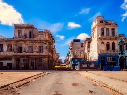 Sunwing : retour des vols directs vers Cuba depuis Montréal
