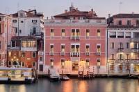 Trois hôtels où séjourner à Venise avant une croisière