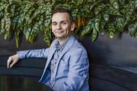 David Boigné donne ses impressions sur l'industrie du voyage au Québec