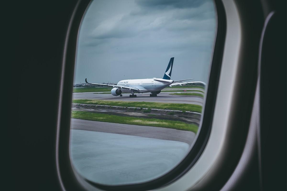 Aviation canadienne : moins d'accidents, mais encore plusieurs enjeux de sécurité