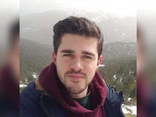 Benoit Castonguay, nouveau gestionnaire de marché d'Aeroméxico