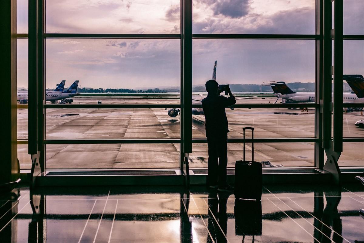 Ces compagnies aériennes qui ont fait des milliards de dollars en frais auxiliaires