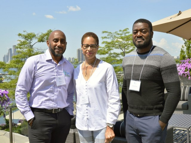 Saint-Vincent-et-les Grenadines : équilibre entre croissance et authenticité