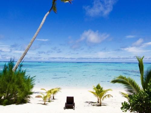 5 hôtels du Sud pour... les voyageurs solo