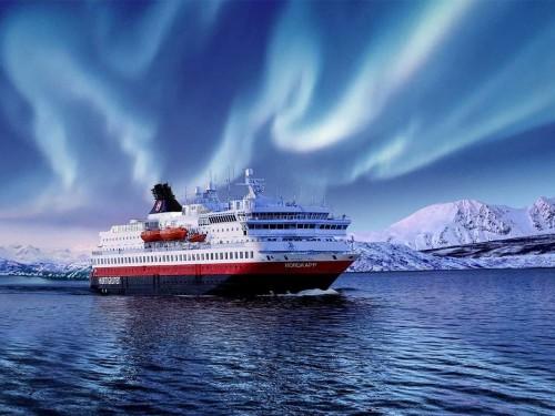 3 tendances pour le tourisme maritime et fluvial