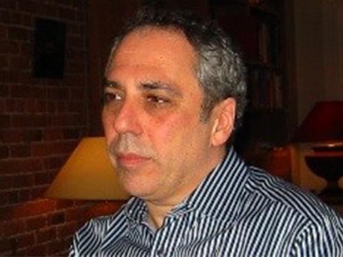 José Leroux : en défense des agents externes !