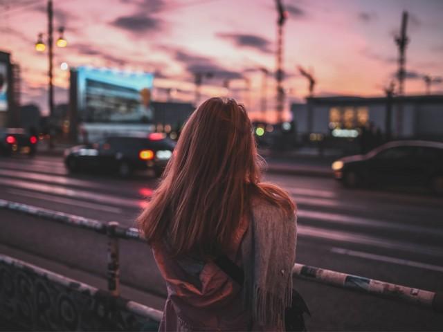 Étude : Les 50 endroits les plus dangereux pour les voyageuses en solo