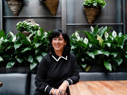 Sophie Raymond : ses conseils pour vendre un produit de luxe