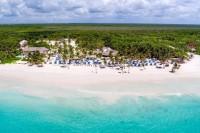 PHOTOS : le KASA Hotel Riviera Maya ouvrira ses portes en novembre
