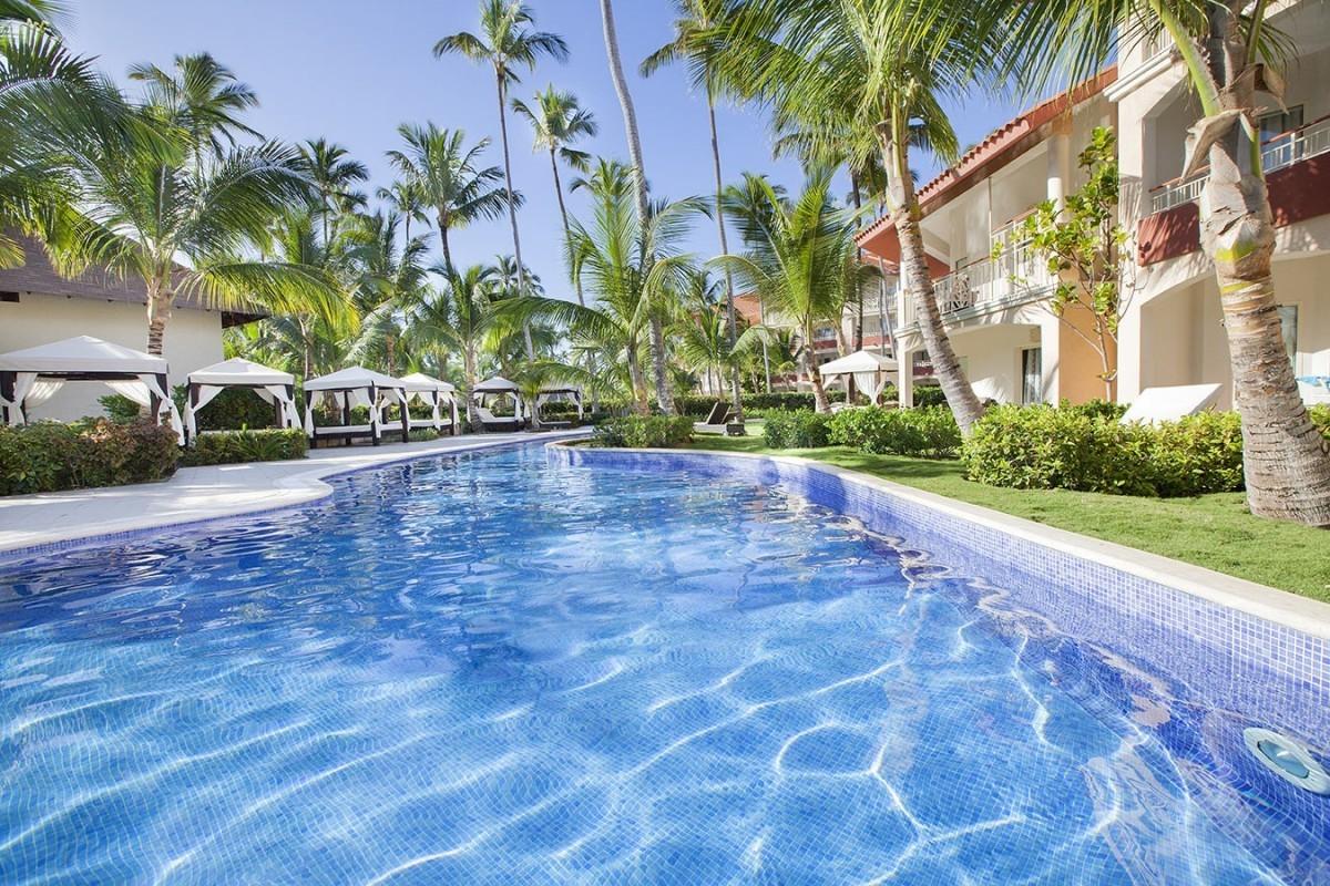 Le Majestic Elegance Punta Cana annonce sa fermeture temporaire ; Sophie Raymond : ses conseils pour vendre un produit de luxe