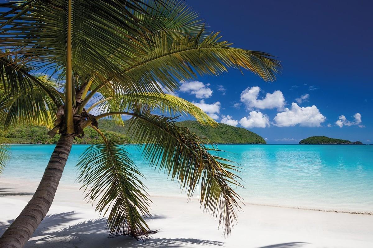 EXCLUSIF : Sunwing reçoit l'autorisation de permis pour le Planet Hollywood St. Maarten Beach Resort