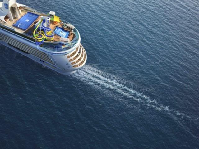 RCI dévoile les nouveautés du Freedom of The Seas bientôt rénové