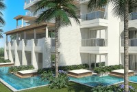 PHOTOS : Le Royalton Grenada Resort & Spa ouvrira ses portes le 1er mars