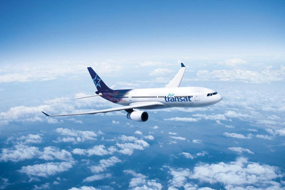Les actionnaires de Transat approuvent la vente à Air Canada